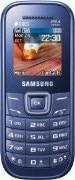 Samsung Guru E1207 Mobile