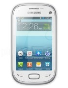 Samsung Rex 90 S5292 Mobile