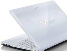 Sony Vaio VAIO E15123 Laptop