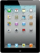 Apple iPad2 16GB Tablet (Wi-Fi)