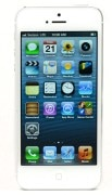 Apple iPhone 5 32GB Mobile