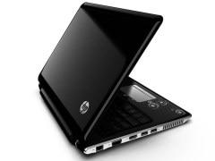 HP Pavilion DV2 Laptop