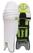 SF Stanford Ranji Batting Legguard