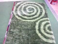Hansa Collections CN HC003 Carpet