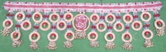 Hansa Collections CN 4 Vandanvar