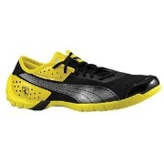 Puma Future Cat 30442702 Mens Shoes