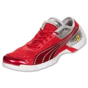 Puma Future Cat 30442703 Mens Shoes