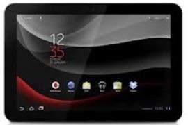 iBall Slide 3G 7334 Tablet