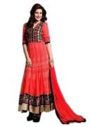 Zaina Anarkali Suit JNM5016 Dress Material