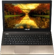 Asus K55VM-SX086D Laptop