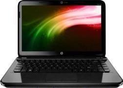 HP Pavilion G6-2103TU Laptop