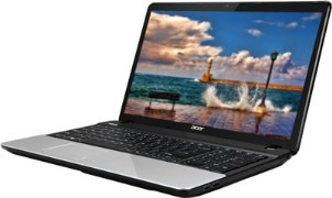 Acer Aspire E1 531 Laptop
