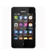Nokia Asha 501 - Mobile Phones