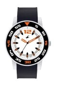Fastrack 9950PP04 Watch
