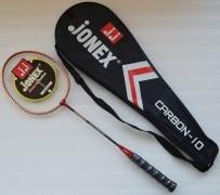 Jonex Carbon10 Badminton