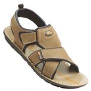 VKC Mens 1025 Sandals