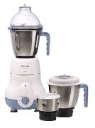 Philips HL1643/04 Mixer Grinder