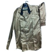 Much More 103 Mens Shirt