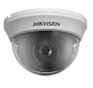 Hikvision DS-2CE5512P CCTV Camera