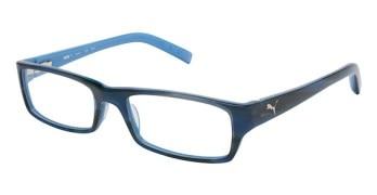 Puma PU 15330 Eyeglasses