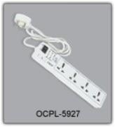 Orpat OCPL5927 Powerlink