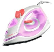 Philips GC1920 Steam Iron (bbos-011-black)