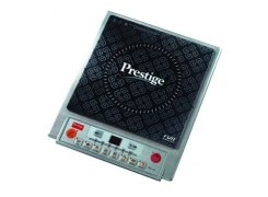 Prestige Induction Cook-Top 1.0V2 - PIC1.0V2