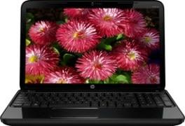 HP Pavilion G6-2231TX Laptop