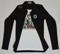 Hotline Yuvraj T-Shirt