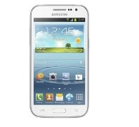 Samsung Grand Quattro I8552 Mobile