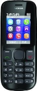 Nokia 101 Mobile