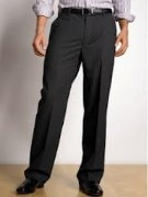 Banana Republic Formal Pant (BBP-015 Brown)