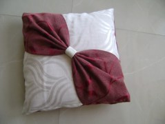 Royal Cushion