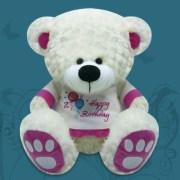 Archies Happy Birthday Teddy