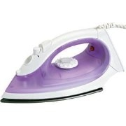 Equity EQI-603 Steam Iron