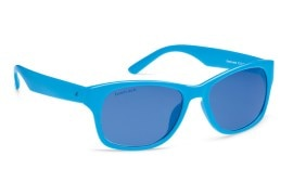 Fastrack Tees PC001BU8 Sunglass