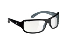 Fastrack P117WH3 Sunglass