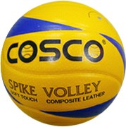 Cosco Spike Volleyball