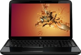 HP Pavilion G6-2202TX Laptop