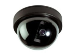 RI Plus IR D10 CCTV Camera