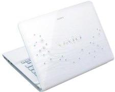 Sony VAIO E14A25CN/WI Laptop