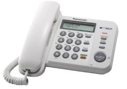 Panasonic KX-TS580MX Corded Landline Phone