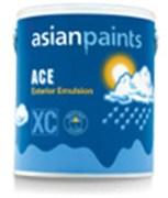 Asian Paints ACE XC
