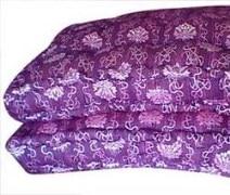 Isha Cotton Mattress