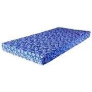 Isha Rubber Foam Mattresses