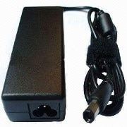 Dell XPS 19.5V 4.62A Laptop Adapter