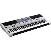 Yamaha PSR I455 Portable Keyboard