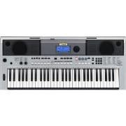Yamaha PSR-I455 Portable Keyboard
