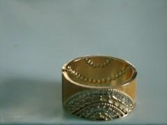 Richi Rich Bracelet