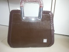 Wenz 3 Womens Hand Bags